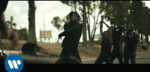 Video: Yogi & Skrillex - Burial (feat. Pusha T, Moody Good & TrollPhace)